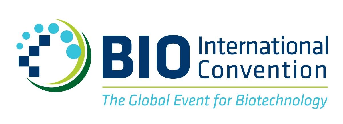 BIO CONVENTION LOGO_HORIZONTAL_ND_RGB.jpg