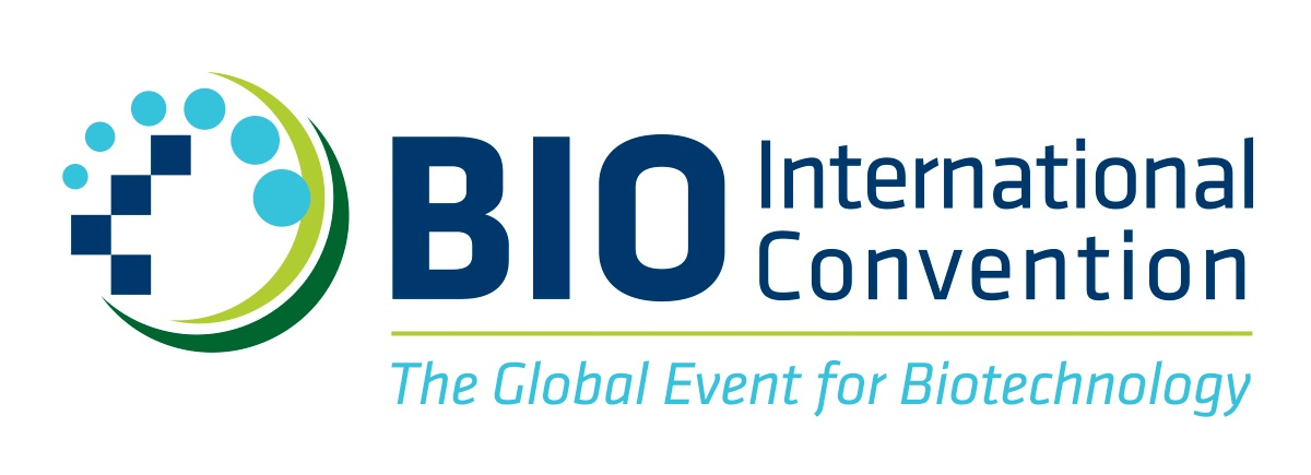 BIO CONVENTION LOGO_HORIZONTAL_ND_RGB.jpg
