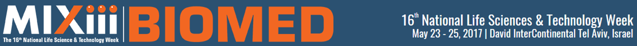 Biomed_2017_Logo-3.png