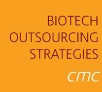 Biotech-basel-logo.jpg