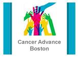 Cancer Advance Boston-1.jpg