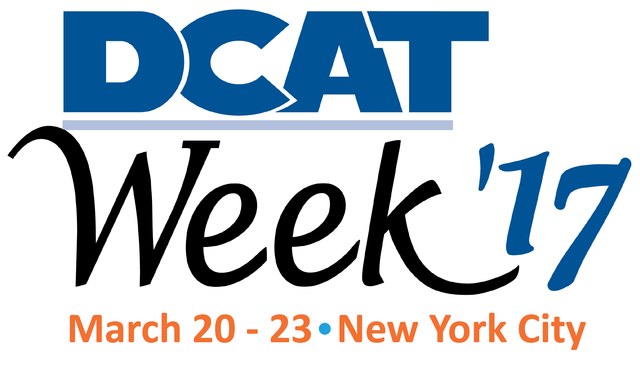 DCAT 17 Logo with Dates.png