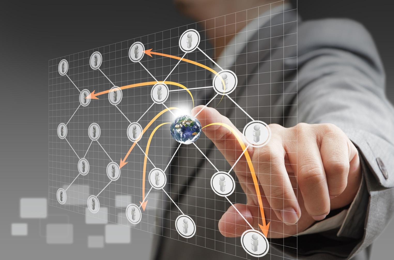 social-network-med.jpg