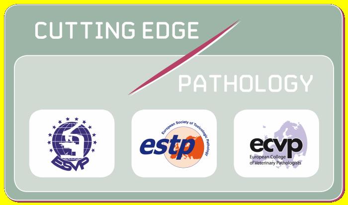 cutting_edge_pathology.png