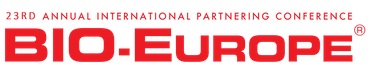 Bio-Europe-logo-2017.png