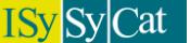 ISySyCat logo.png